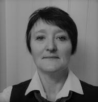 Linda Førde Svarstad